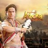 Download Chakravartin Ashoka Samrat-Dharma And Bindusara sad theme 2 Mp3