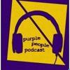 Purple People Podcast #239- SAM's Club