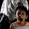 Rap contra el maltrato infantil - 2 locos sueltos