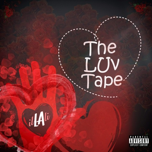 The LUv Tape