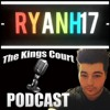 TATTOOS, GIGS & GARETH GATES | The Kings Court Podcast