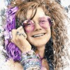 Special M Summertime Tribute To Janis Joplin Free Download Mp3