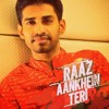 Raaz Aankhein Teri cover   Amey Sharma   Raaz reboot