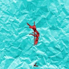 """AR Restless - """"Good Tones"""" Ft Hooligan-X (Prod. E1)"""