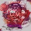 Chicano - Amor Infinito (Valentine´s Day Special Set)
