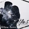 Rhymastic - Yêu 5 (Nclipse Tropical Remix) - FREE DOWNLOAD