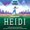 Heidi (BBC Audiobook Extract) BBC Radio Full-Cast Dramatisation