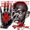 Dodobeatz feat bibiane Z - L'amour Tojours (Minimal Remix) FREE DOWNLOAD