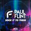 Paul Flint - Sock It To Them [NCS Release].mp3