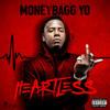 Moneybagg Yo - Pride [Prod. By Karltin Bankz]