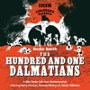 The Hundred and One Dalmations (BBC Audiobook Extract) BBC Radio Full-Cast Dramatisation