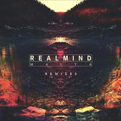 Realmind - Malta (Billboard remix)