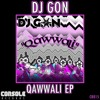 Qawwali (Original Mix)
