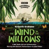 The Wind In The Willows (BBC Audiobook Extract) BBC Radio Full-Cast Dramatisation