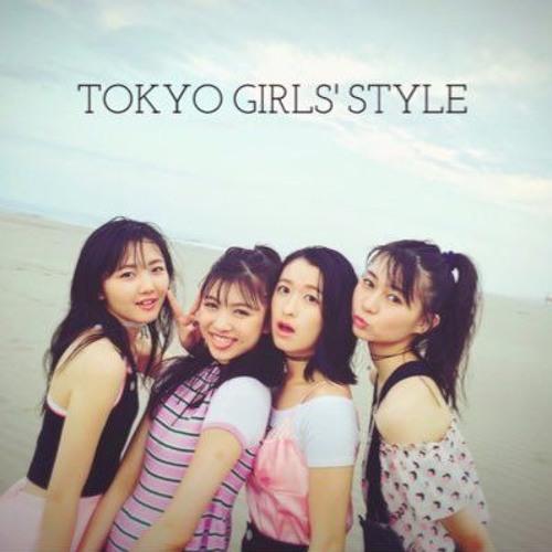 東京女子流DanceMix