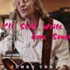 I'll Still Write Love Songs