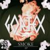 [TGS & JD4D Exclusive] Gortex- Smoke (Original Mix)