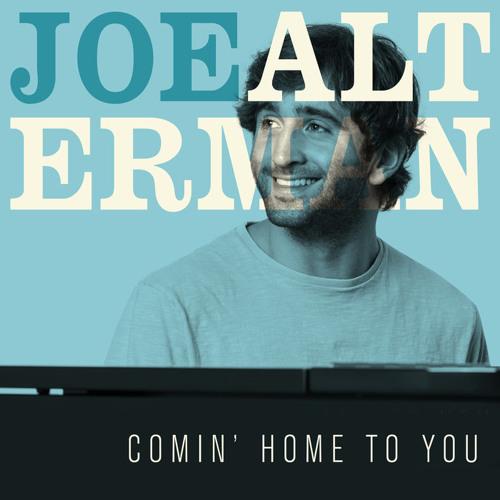 Joe Alterman Music