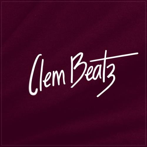 Clem Beatz - Love