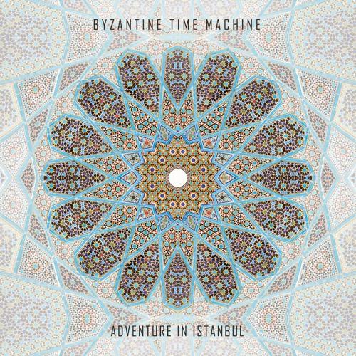 Adventure In Istanbul (Drumspyder Remix)