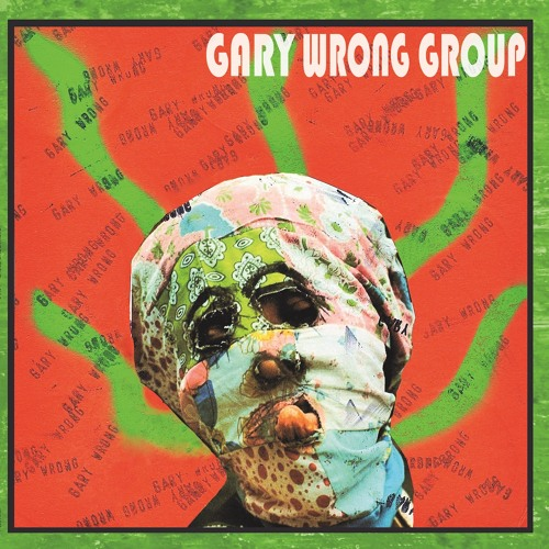 Gary Wrong Group - Setting Fire To Your Loft