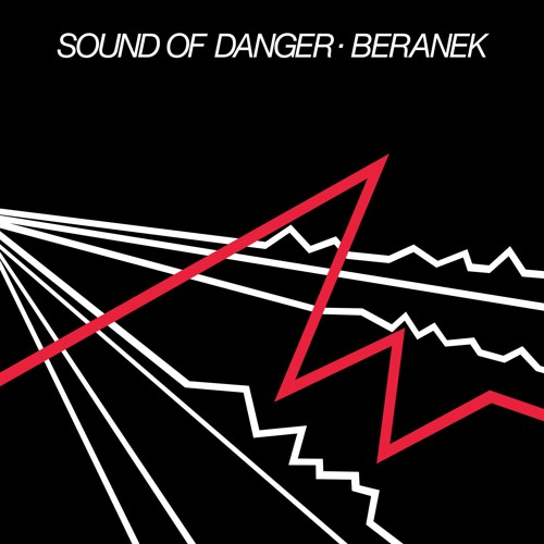 Beranek ‎– Sound Of Danger PREVIEW CLIPS