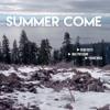 Summer Come - Young Phlo (ft. Mac Pressure & Reno Gotti)