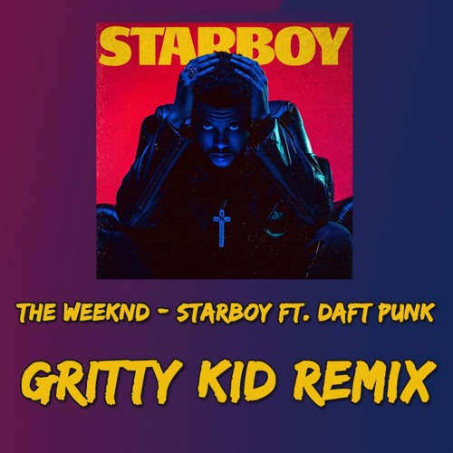 weeknd starboy album free download