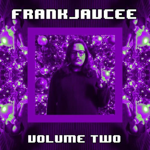 FrankJavCee - Dance By Myself (Jamie Burr Remix)