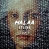 MALAA - BYLINA (LICK REMIX) mp3