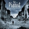 The Pianist - Full Soundtrack