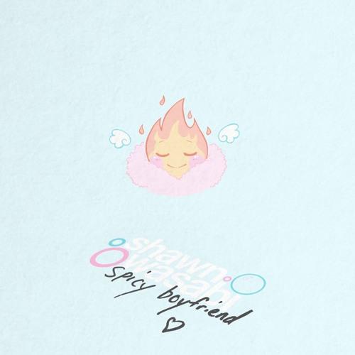 Spicy Boyfriend By Shawn Wasabi Free Listening On Soundcloud