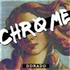 Chrome mp3