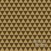 Wilhelms Scream - James Blake - Xtal & J. Vherdhe (Bootleg)