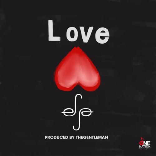 Love.... Efya