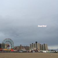 Holy Now - Dead End