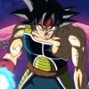 Rap do Bardock (Dragon Ball Z) | Tauz RapTributo 03