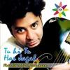 TU HI TU HAR JAGAH (FLUTE COVER BY OP DEWANGAN)
