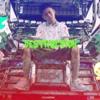 Destruction - Free XXXTENTACION x Rich Chigga Type Beat