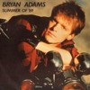 Bryan Adams - Summer Of 69 (Denny J Remix) **FREE DOWNLOAD**