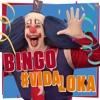 Bingo Vidaloka (Edição de Carnaval)