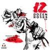 S.K.Y - 12 Dozen Roses [Produced By @Skybeats]