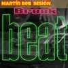 Sesion Break Beat - Breakdance 2017 SOLO TEMAZOS!! MBmix