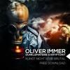Oliver Immer, DunkleMaterie & Kryptonit - Klingt nicht sehr brutal (Original Mix)  FREE DOWNLOAD
