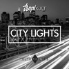 Truth x Lies - City Lights