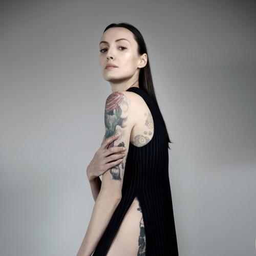 Marina Dias Nude Photos 1