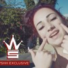 Kodak Black Everything 1k Starring Danielle Bregoli Wshh Exclusive Audio Mp3