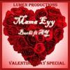 Buchi - Mama Eyy (Prod. Lumen Production) VALENTINES DAY SPECIAL mp3