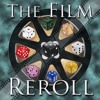 Film Reroll Ep 21: Homeward Bound: The Incredible Journey (Part 1)