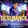 05-Teri Chunariya Dil Le Gayi [DESI DANCE] DJ SDR REMIX